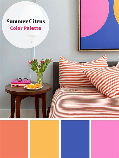 interior design color palette generator interior design color swatches ideas marvelous interior