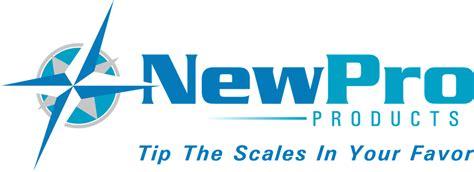Kaos Keren New Pro Logo new pro products