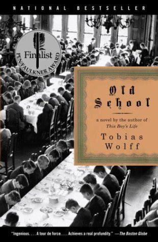 Novel Murah Everything Worth Knowing school