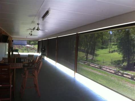 luxaflex evo awnings luxaflex evo awnings 28 images 1000 images about