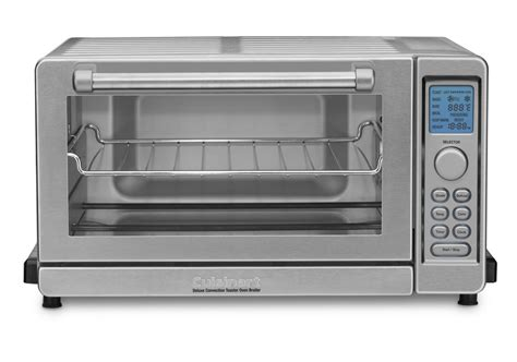 Toaster Oven Tob 135 Toaster Oven Broilers Products Cuisinart