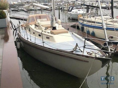 legend boats customer reviews legend 38 designed by glenn henderson boats