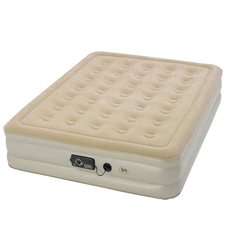 Embark Air Mattress Review by Deals And Reviews For Embark High Air