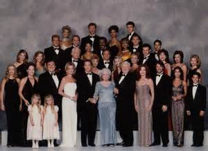 Days Of Our Lives Days Of Our Lives Images 1997 Cast Picture Hd Wallpaper