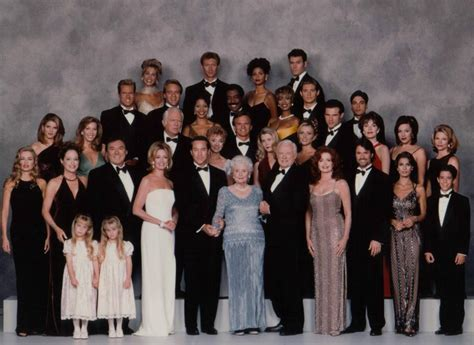 days of our lives the list of characters leaving keeps dool cast video search engine at search com