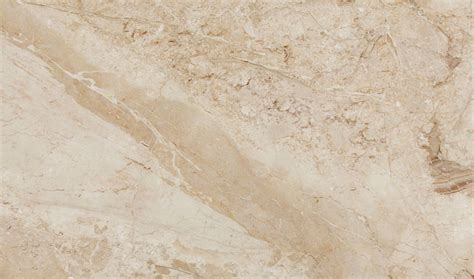 marble flooring types houses flooring picture ideas blogule