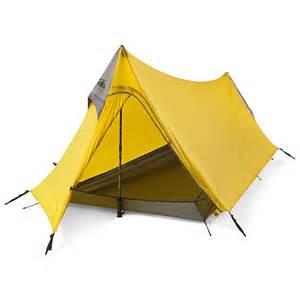 ultra light tent appalachian mountain club s equipped ultralight floorless