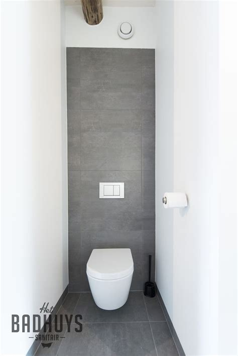 modern washroom 25 best ideas about modern toilet on pinterest washroom