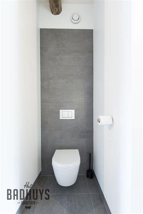 design toilet modern best 25 modern toilet design ideas on pinterest modern