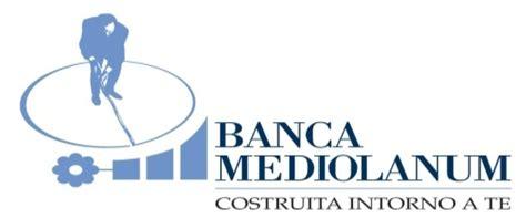 borsa e titoli di credito comprare azioni mediolanum in borsa trading in