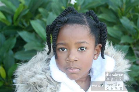 ethiopian soft hair care 24 best ethiopian recipies images on pinterest ethiopian
