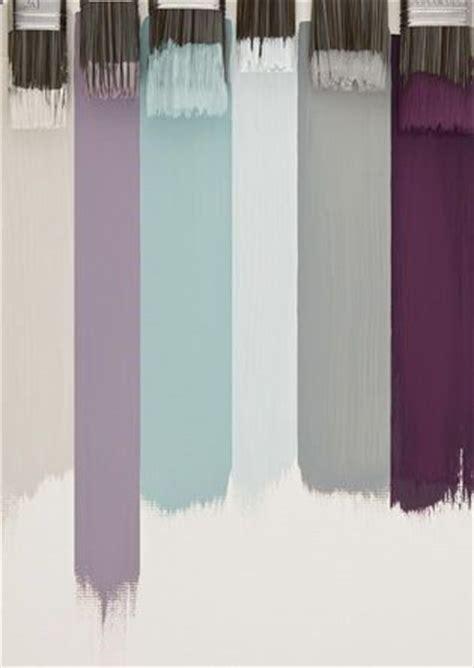 tresor trouve french lavender gray walls check best 25 lavender bathroom ideas on pinterest