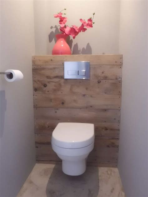 adding a powder room 43 best images about toilet on toilets