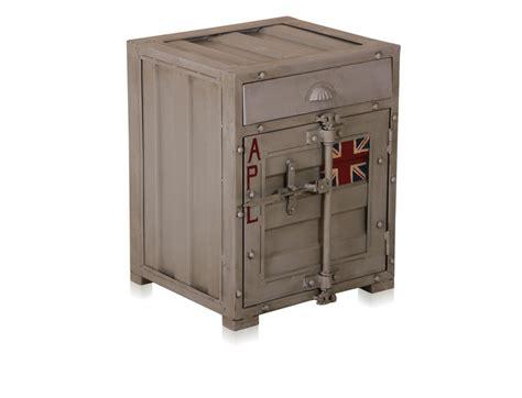 schrank container design tv schrank container m 246 bel design idee f 252 r sie gt gt latofu
