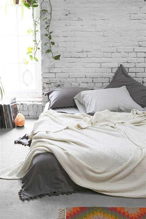 idées déco chambre à coucher cuisine moderne pas cher