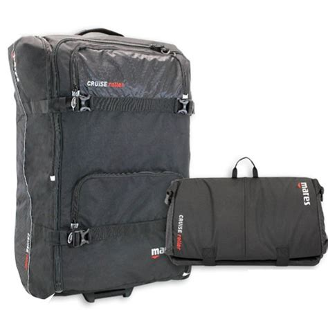 mares dive bag mares scuba diving bags mares diving roller bags and