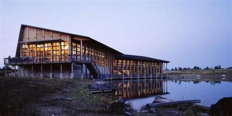 Wedding Venues On Lake Michigan by Indian Springs Weddings Get Prices For Wedding Venues In Mi