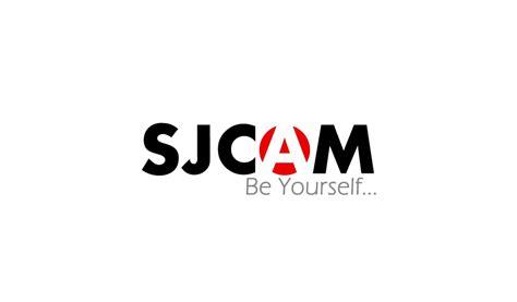 Sjcam Di Indonesia sjcam indonesia home for sjcamer indonesia