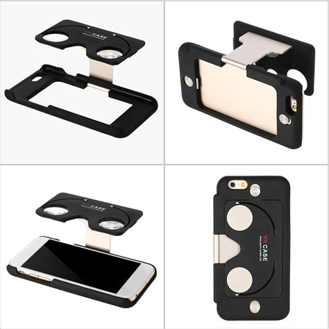 Ipega Reality Vr For Iphone Ipega Reality Vr For Iphone 6 6s Plus Black Jakartanotebook