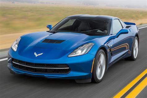 2016 corvette stingray price 2016 chevy corvette stingray www pixshark com images
