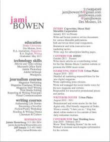 resume for an english major education jobs finance pinterest resume 301 moved permanently
