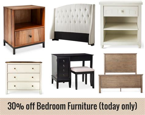 Bedroom Furniture Target by Architecture Target Bedroom Furniture Telano Info