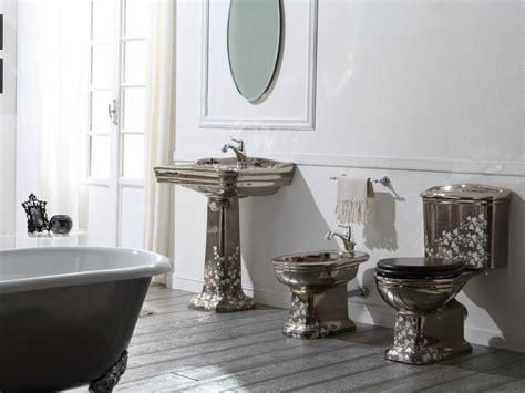 arredamento bagno completo arredo bagno completo impero style arredo bagno completo