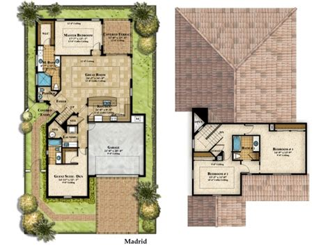 a 1 story house 2 bedroom design incredible 2 floor house plans withal 2 bedroom one story