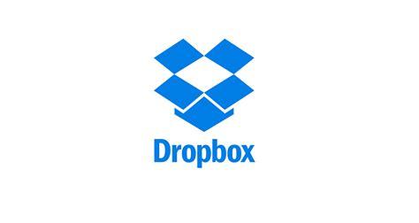 dropbox github dropbox onedrive ve github a erişim yasağı devam ediyor