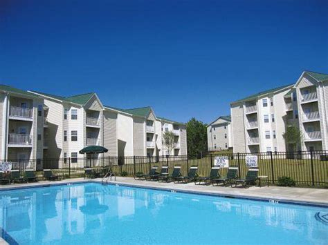 appartments finder apartments for rent spartanburg apartment finder 442649 171 gallery of homes