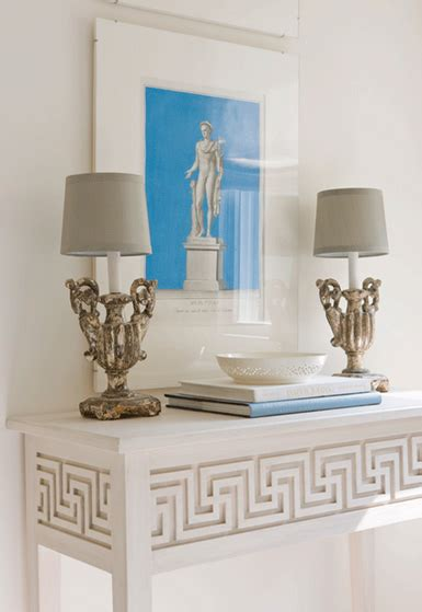 global home decor global decor greece metrospace design