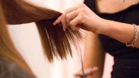 when to cut hair for fast growth 2015 5 home remedies to make your hairs grow faster