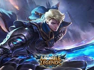 wallpaper mobile legend alucard alucard skins mobile legends wiki fandom powered by wikia