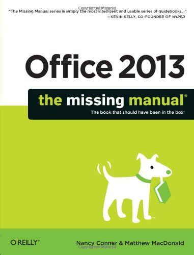 missing themes in excel 2013 office 2013 the missing manual repost avaxhome