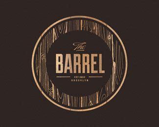 design logo retro 30 exles of vintage and retro in logo design designmodo
