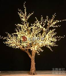 lights for tree artificial outdoor led tree projection lights buy led