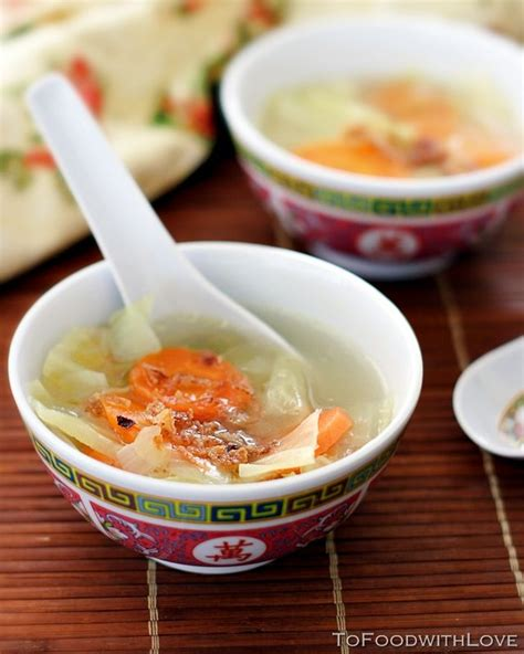 Clear Broth Detox by 25 Best Ideas About Clear Vegetable Soup On