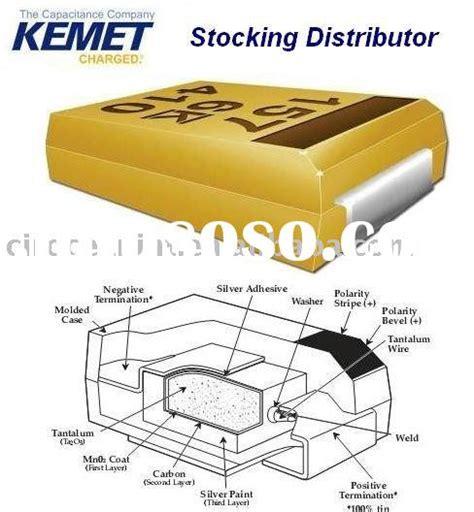 kemet capacitor distributors 28 images kemet capacitor kemet capacitor distributors 28 images kemet capacitor