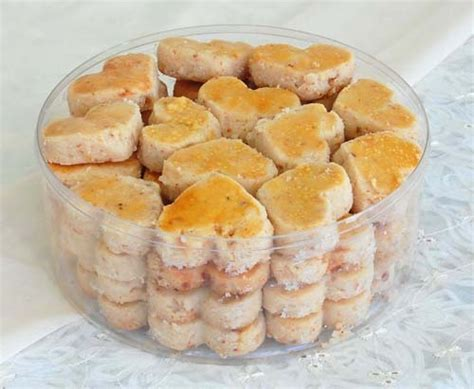 buat kue kering yang gang kue kacang tanah wikipedia bahasa indonesia