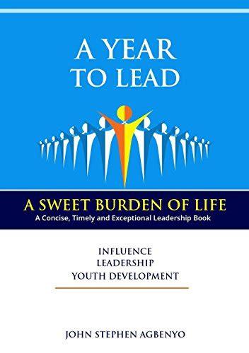 a s burden books ebook sweet burden free pdf