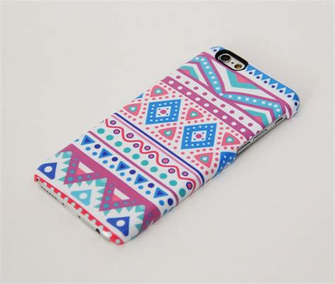 Softcase Pastel Apple Iphone 5 6 6 1000 ideas about apple iphone 6 on apple