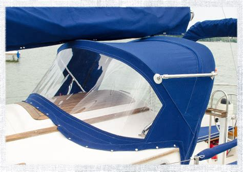 how to clean sunbrella awnings how to clean sunbrella fabric do it yourself advice blog