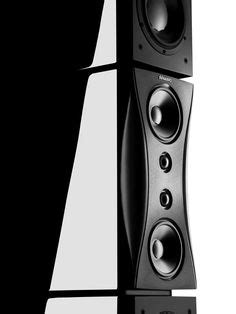 images  stereo speakers  pinterest acoustic