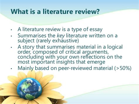 how to write a literature review for research paper junior schools homework help lakemanschoenmode nl term