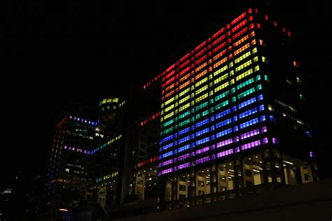 japan today light up for tokyo rainbow pride japan today