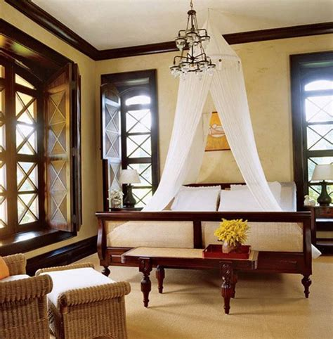 Colonial Style Homes Interior 20 Modern Colonial Interior Decorating Ideas Inspired By