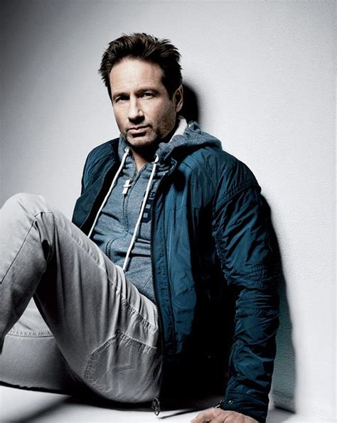 Oh That David Duchovny 25 best ideas about david duchovny on david