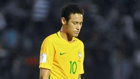 neymar brazil goal