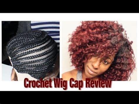 shake n go styles updo 13 best hair videos images on pinterest natural hair