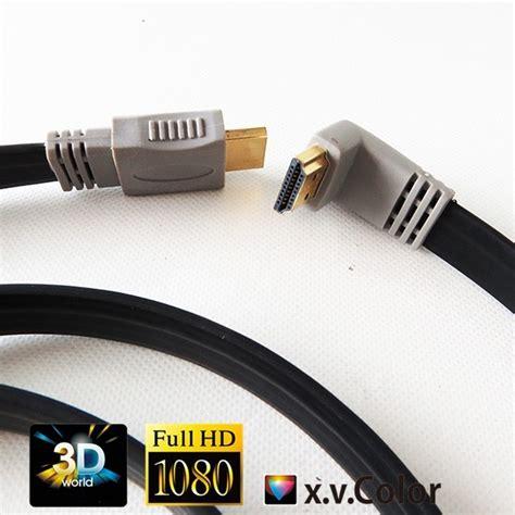 cat5 wiring price rj45 t568 a wiring elsavadorla
